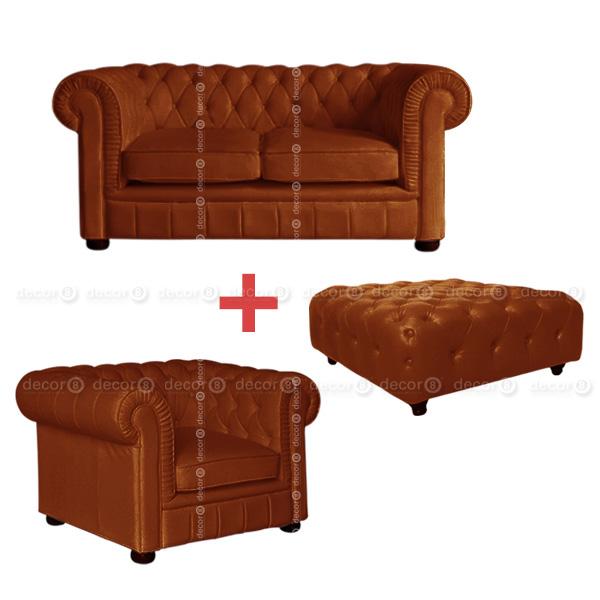 Sensational Decoro Leather Chair Zu73 Roccommunity Unemploymentrelief Wooden Chair Designs For Living Room Unemploymentrelieforg