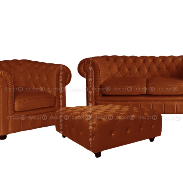 Fabulous Decoro Leather Chair Zu73 Roccommunity Unemploymentrelief Wooden Chair Designs For Living Room Unemploymentrelieforg