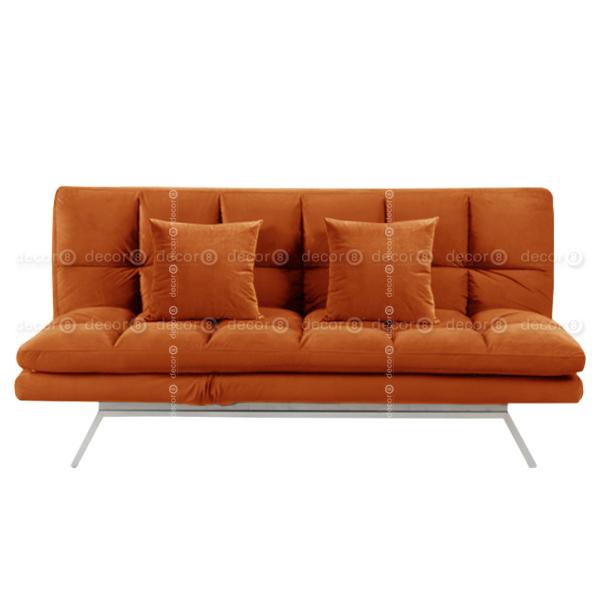 Top Decor8 Sofa Beds & Futons | Multi-functional Guest Furniture  XA28