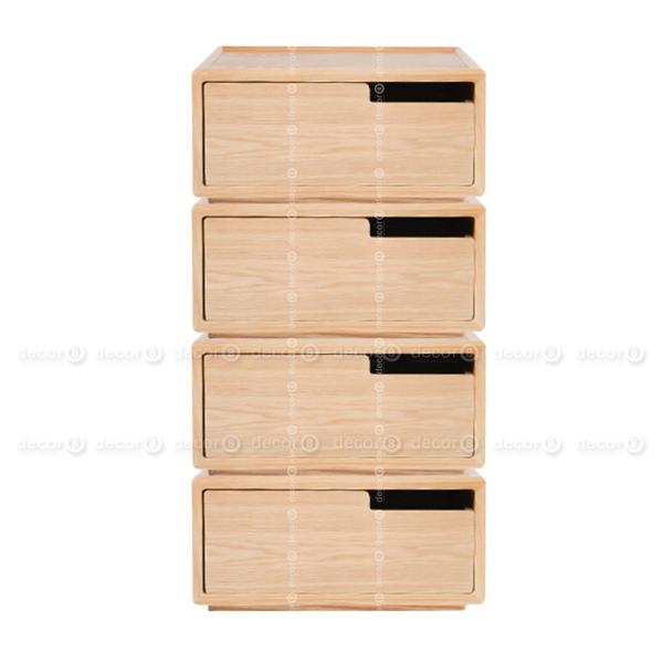 Excellent Decor8 Storage Drawers | Modular Furniture | Pommi Modular  TX49