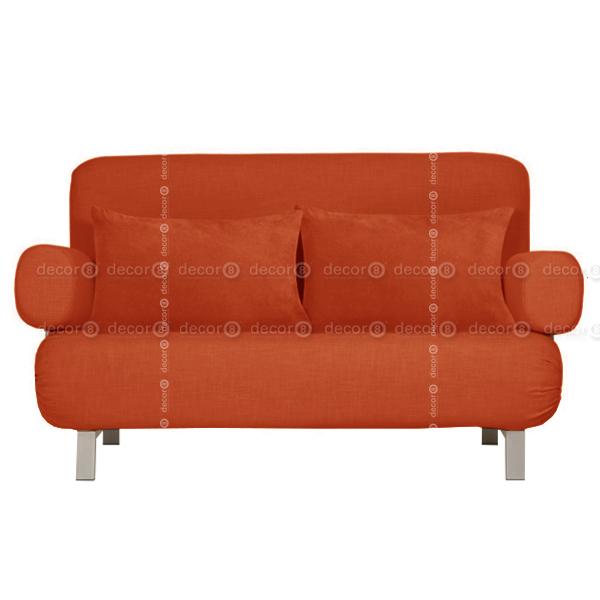 Beautiful Best Sofabed Hong Kong - The Decor8 Ruben Convertible Futon  XP21