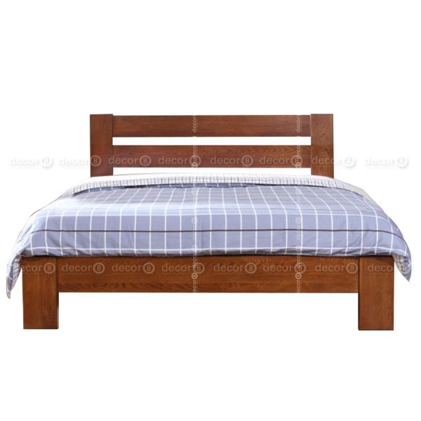 Fabulous Bed Frames, Solid Wood Beds, Wooden Beds Hong Kong - Ledecker  QV99