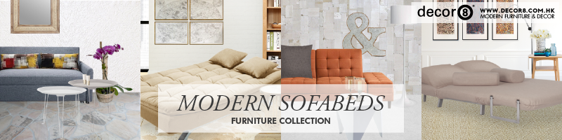 Modern Sofabeds