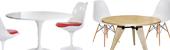 Decor8 Modern Furniture - Decor - Dining and Kitchen