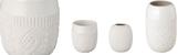 Decor8 Modern Furniture - Decor - Vases