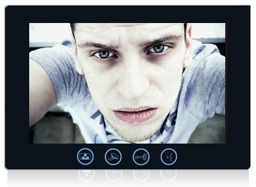 Characteristics of Your Next Video Intercom System