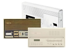 M&S Intercom System Repairs - Fast TurnAround at Good Price on