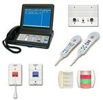 Tek-Tone NC300 Nurse Call