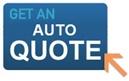 Auto-Quote-sm