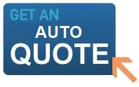 Auto-Quote