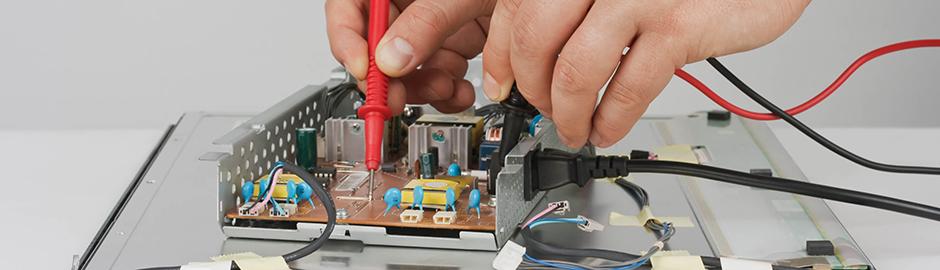 BEC_electronic_repairs