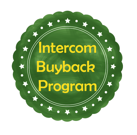 Buyback_Program