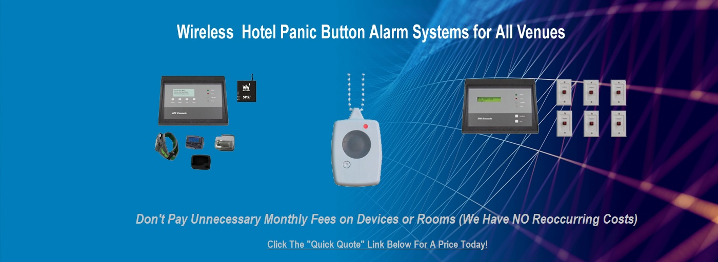 Hotel_Panic_Button_Systems