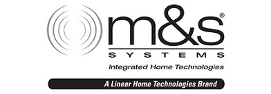 m&s intercom systems