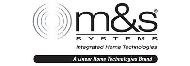 M&S Intercom System Repairs - Fast TurnAround at Good Price on