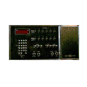 M_S_440_443_448_1 m&s intercom system repairs fast turnaround at good price  at edmiracle.co