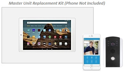 Master_Replacement_Kit_-_10in_Tablet-3