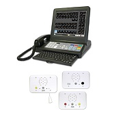 TekTone Tek-CARE400 / P5 Nurse Call System