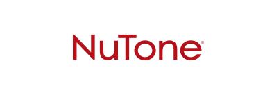 nutone intercom systems