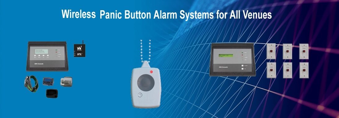 Office_Wireless_Panic_Button_System_header