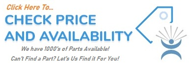 Price_Availability_Check_1