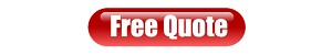 FREE IP Video Entry Quote