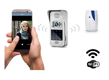 Wireless_Doorbell_Camera_-_350_1