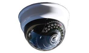 Channel Vision Analog Cameras