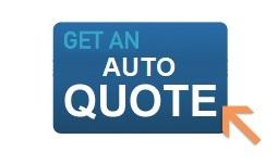 auto_quotes_3