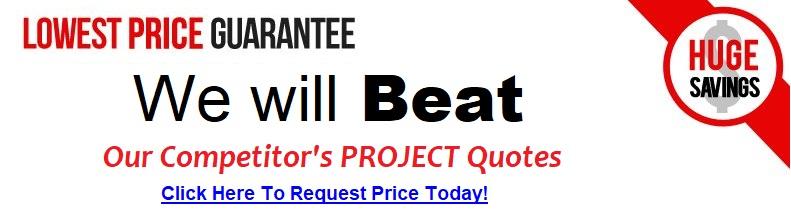 best_price2