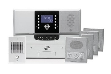 Replacement Intercom Systems
