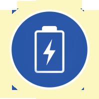 simplisafe panic button