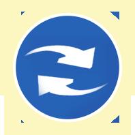 duress button