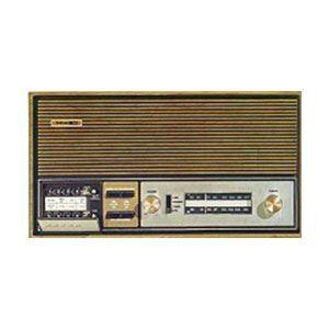 nutone im-303 3-wire system upgrade options
