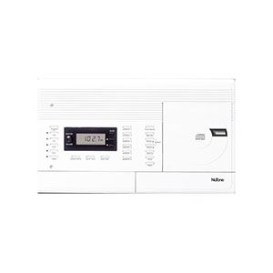 Nutone IMA-4406WH 6-wire system