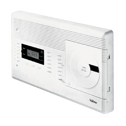 IM4006 Replacing NuTone Intercom