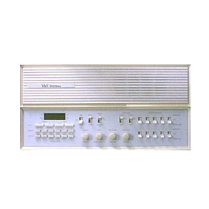 mc350_1 m&s intercom system repairs fast turnaround at good price  at edmiracle.co