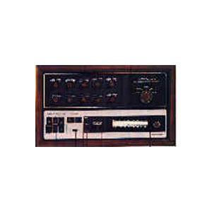 Nutone SM428 8-wire system