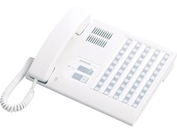 Cornell Nurse Call System 7000 Series