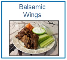 Balsamic_Wings