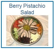 Berry_Pistachio