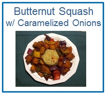 Butternut_Squash