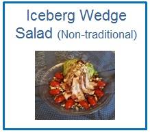 Iceberg_Wedge_Salad