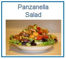 Panzanella_Salad