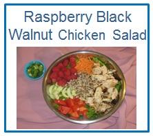 Raspberry_Black_Walnut