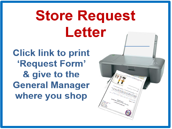 Store_Request_Letter_-_click_box