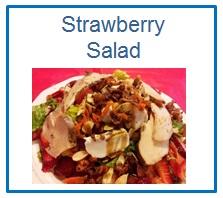 Strawberry_Salad