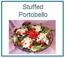 Stuffed_Portobello