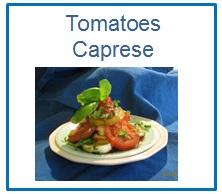 Tomatoes_Caprese