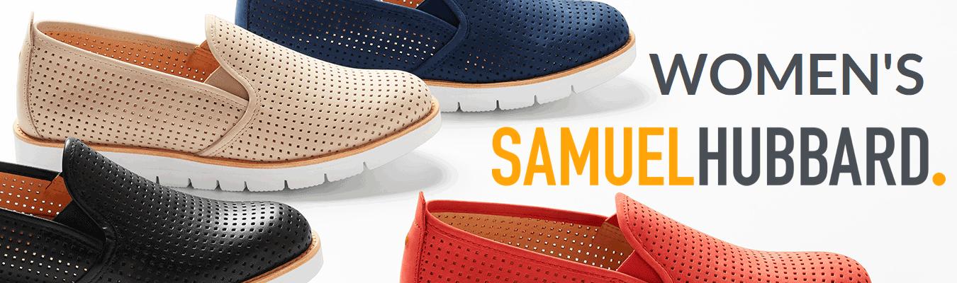 Women S Samuel Hubbard Shoes On Sale Free Shipping